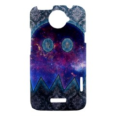 Space Ghost HTC One X Hardshell Case