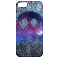Space Ghost Apple iPhone 5 Classic Hardshell Case