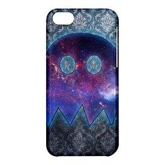 Space Ghost Apple iPhone 5C Hardshell Case