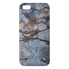 Stone iPhone 5 Premium Hardshell Case