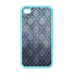 Wallpaper Apple iPhone 4 Case (Color)