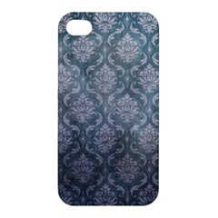 Wallpaper Apple iPhone 4/4S Hardshell Case