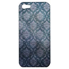 Wallpaper Apple iPhone 5 Hardshell Case