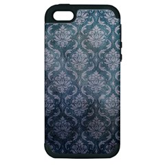 Wallpaper Apple iPhone 5 Hardshell Case (PC+Silicone)