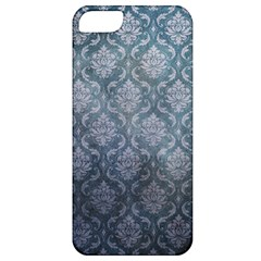 Wallpaper Apple iPhone 5 Classic Hardshell Case