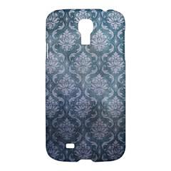 Wallpaper Samsung Galaxy S4 I9500/I9505 Hardshell Case