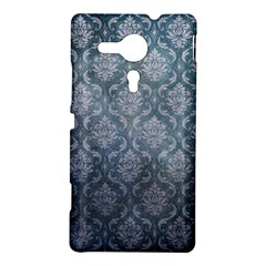 Wallpaper Sony Xperia Sp M35H Hardshell Case
