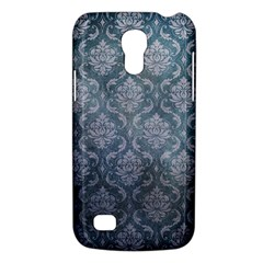 Wallpaper Samsung Galaxy S4 Mini Hardshell Case