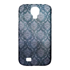 Wallpaper Samsung Galaxy S4 Classic Hardshell Case (PC+Silicone)