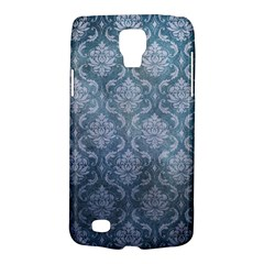 Wallpaper Samsung Galaxy S4 Active (i9295) Hardshell Case