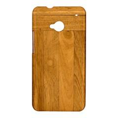 Wood Design HTC One Hardshell Case