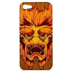Oni Apple iPhone 5 Hardshell Case
