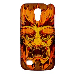 Oni Samsung Galaxy S4 Mini Hardshell Case