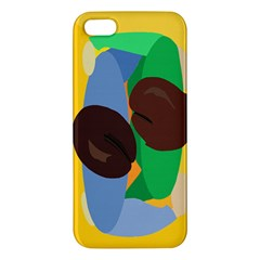 Hug Iphone 5 Premium Hardshell Case