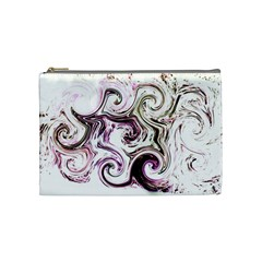 L448 Cosmetic Bag (Medium)