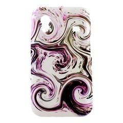 L448 Samsung Galaxy Ace S5830 Hardshell Case