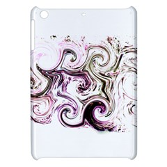 L448 Apple iPad Mini Hardshell Case