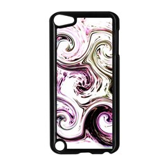 L448 Apple iPod Touch 5 Case (Black)