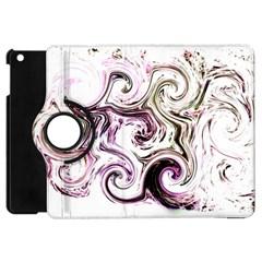 L448 Apple iPad Mini Flip 360 Case