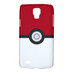 Let s Catch  Em All! Samsung Galaxy S4 Active (I9295) Hardshell Case