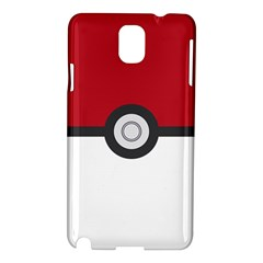 Let s Catch  em All! Samsung Galaxy Note 3 N9005 Hardshell Case