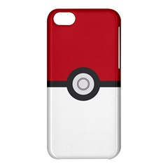 Let s Catch  Em All! Apple iPhone 5C Hardshell Case