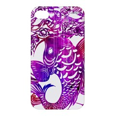Form Of Auspiciousness Apple Iphone 4/4s Hardshell Case
