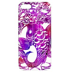 Form of Auspiciousness Apple iPhone 5 Hardshell Case with Stand