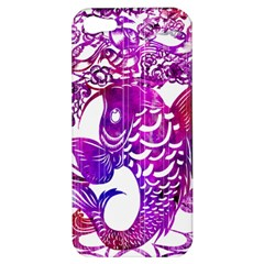 Form Of Auspiciousness Apple Iphone 5 Hardshell Case