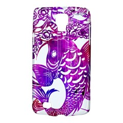 Form Of Auspiciousness   1800x3000 Samsung Galaxy S4 Active (I9295) Hardshell Case