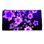 Midnight Forest Pencil Case Front