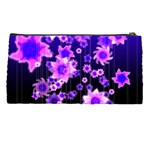 Midnight Forest Pencil Case Back