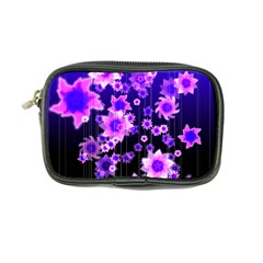 Midnight Forest Coin Purse