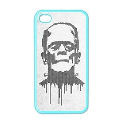 Monster Apple iPhone 4 Case (Color)