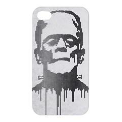 Monster Apple iPhone 4/4S Hardshell Case