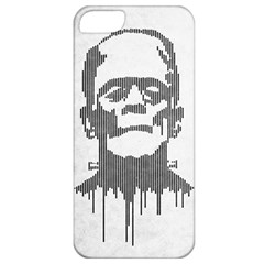 Monster Apple iPhone 5 Classic Hardshell Case