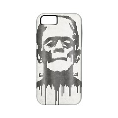 Monster Apple iPhone 5 Classic Hardshell Case (PC+Silicone)