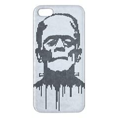 Monster Iphone 5 Premium Hardshell Case