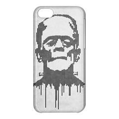 Monster Apple iPhone 5C Hardshell Case