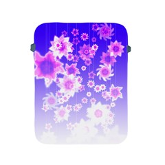 Midnight Forest Apple Ipad 2/3/4 Protective Soft Case
