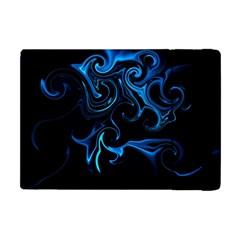 L448 Apple iPad Mini Flip Case