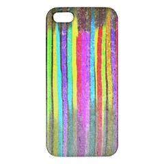 Dripping Iphone 5s Premium Hardshell Case