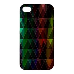 Color Apple iPhone 4/4S Premium Hardshell Case