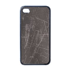 ROUGH USE Apple iPhone 4 Case (Black)