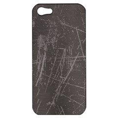 ROUGH USE Apple iPhone 5 Hardshell Case