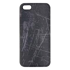 ROUGH USE iPhone 5 Premium Hardshell Case