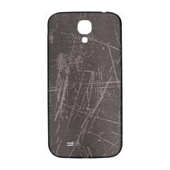 ROUGH USE Samsung Galaxy S4 I9500/I9505  Hardshell Back Case