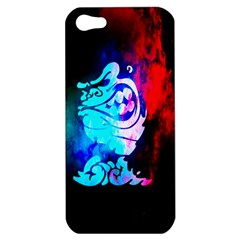Gorilla Juice Apple iPhone 5 Hardshell Case