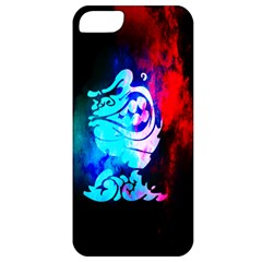 Gorilla Juice Apple Iphone 5 Classic Hardshell Case
