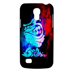 Gorilla Juice Samsung Galaxy S4 Mini Hardshell Case